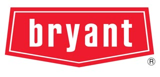 Bryant Furnaces From Robben Sons Heating Your Factory